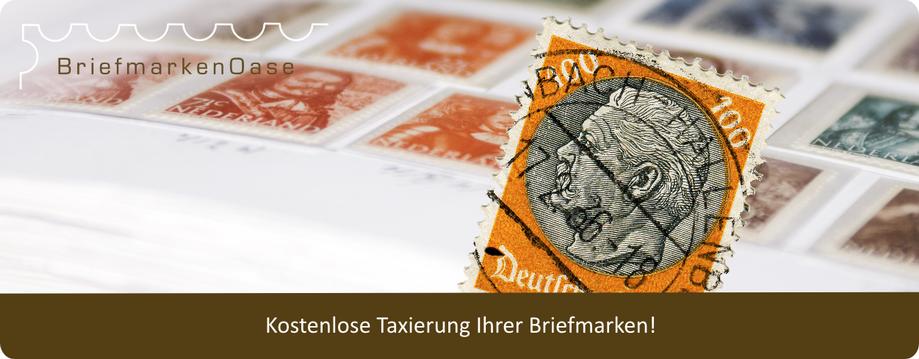 Briefmarken Verkaufen Beim Briefmarken Ankauf Mönchengladbach